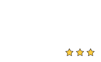 Bregec - Rural House